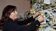 Święta w różnych zakątkach świata