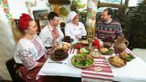 Święta we Lwowie