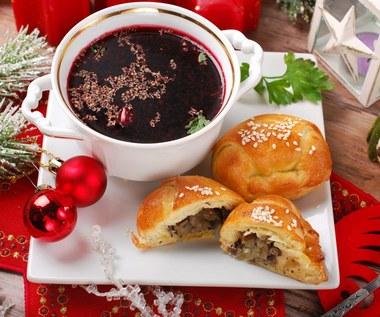 Święta z Sokołowem