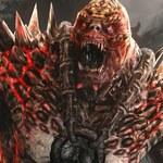 Świetlana przyszłość serii Gears of War: Microsoft przejął markę od Epic Games