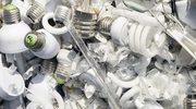 Świetlówka - chemiczna katastrofa w twoim domu