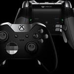 Świetna sprzedaż kontrolera Xbox Elite