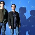Świetne otwarcie Berlinale