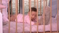 Świetne rozwiązanie na zasypianie. Jakie gadżety pomogą w usypianiu dzieci?