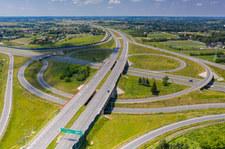Świetne wieści dla kierowców. Przybędzie 385 km nowych dróg