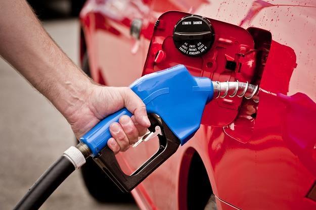 Świetne wieści dla polskich kierowców /©123RF/PICSEL