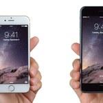 Świetne wyniki finansowe Apple - sprzedano ponad 60 mln iPhone'ów