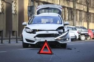 Świetny pomysł, by ukrócić samochodowe oszustwa