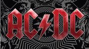 Świetny wynik AC/DC!