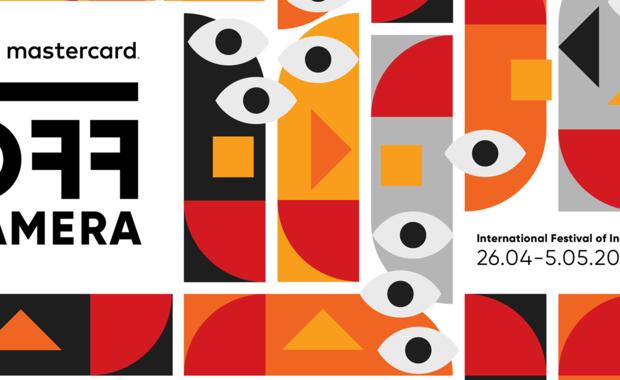 Święto kina niezależnego czas zacząć! Rusza festiwal Mastercard Off Camera