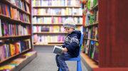 Święto literatury dziecięcej w Krakowie