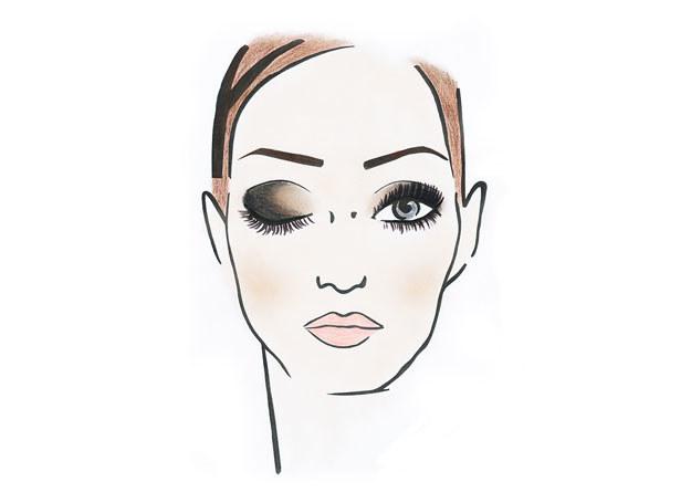 Święto makijażu w perfumerii Sephora w Galerii Mokotów w Warszawie! /materiały prasowe