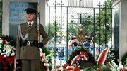 Święto Niepodległości w Toruniu