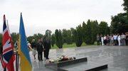 Święto Pamięci w Łambinowicach