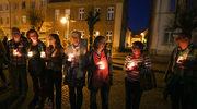 Święto Pokoju. Ostritz broni się przed neonazistami