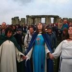 Święto polskich pogan
