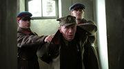 Święto polskiego kina w Rosji