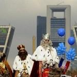 Święto Trzech Króli