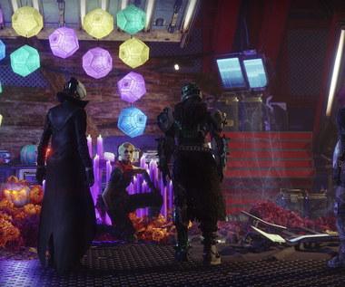 Święto utraconych powraca do Destiny 2