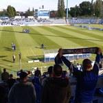 Święto w Chorzowie: Ruch awansował do II ligi po 16. zwycięstwie z rzędu!