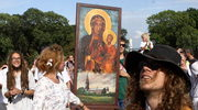 Święto Wniebowzięcia Najświętszej Maryi Panny - tradycje obchodów