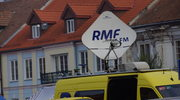 Świętokrzyski Opatów będzie Twoim Miastem w Faktach RMF FM!