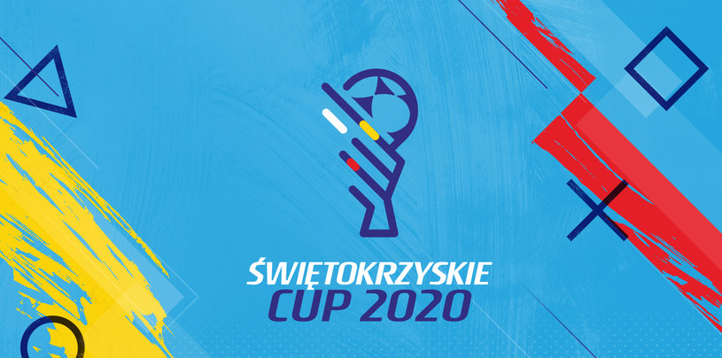 Świętokrzyskie Cup 2020 /materiały prasowe