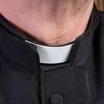 Świętokrzyskie: Ksiądz skazany za pedofilię