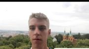 Świętokrzyskie: Poszukiwania 18-letniego Jakuba
