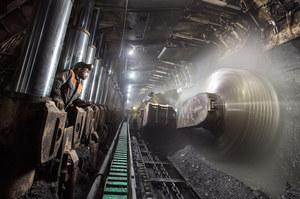 Święty Graal górnictwa, czyli barwna historia czystego węgla