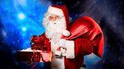 Święty Mikołaj - biznesmen czy altruista?