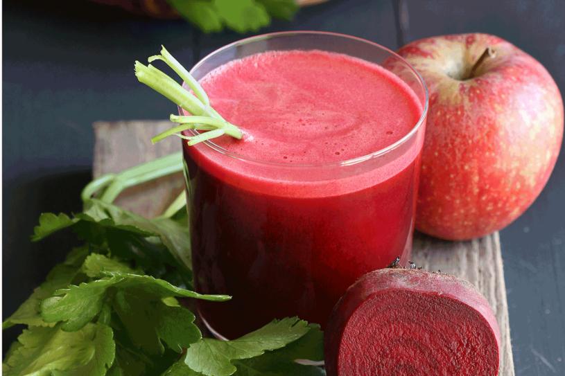 Świeże sezonowe produkty to podstawa wartościowej diety /123RF/PICSEL