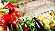 Świeże warzywa - czy na pewno są najzdrowsze?