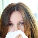 Świeży sok, który pozwoli pozbyć się uporczywych alergii