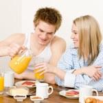 Świeży sok zamiast porannej latte?