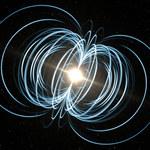 Swift J1818.0-1607 - magnetar jedyny w swoim rodzaju