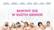 """Swingersi"": Polska komedia o związkach"