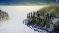 Świnoujście, czyli miasto-archipelag. Jako jedyne w Polsce leży na 44 wyspach