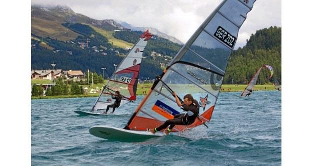 Switzerland Tourism /