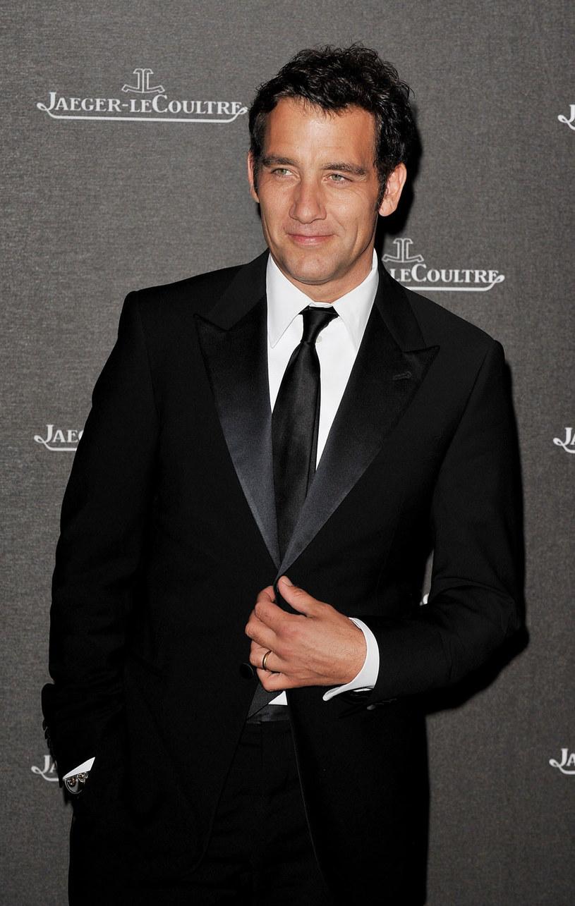 Swoją przygodę z aktorstwem zaczął w wieku 13 lat w szkolnym teatrzyku /Getty Images/Flash Press Media