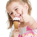 Swoje dziecko poznasz po... ulubionym smaku lodów