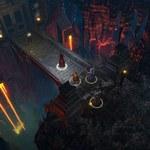 Sword Coast Legends debiutuje na PlayStation 4 oraz Xbox One