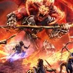 Sword Coast Legends - recenzja