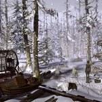 Syberia 3: Kate Walker powróci, za sterami Benoit Sokal