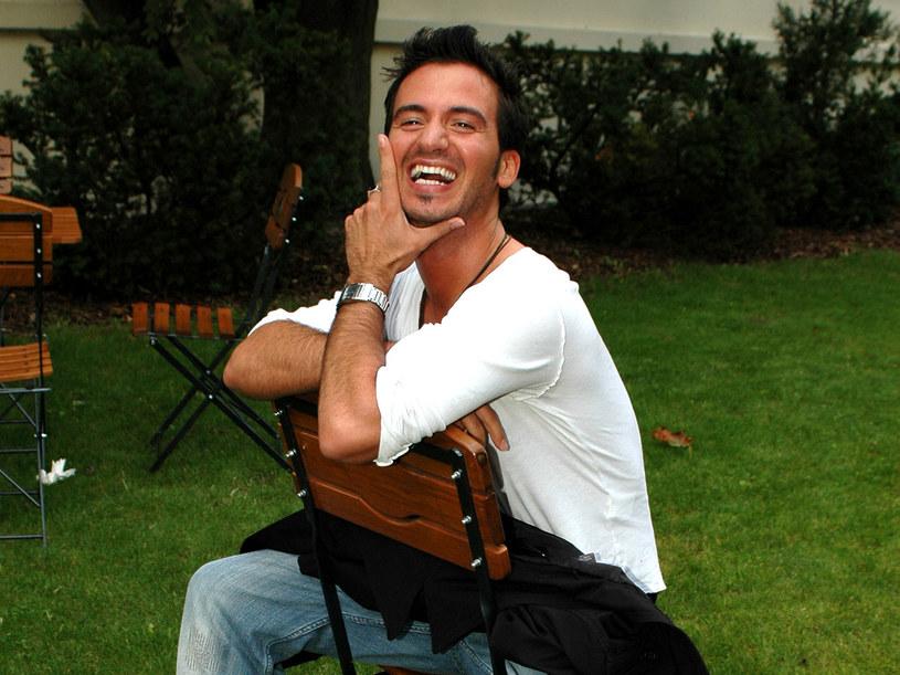 Sycylijczyk twierdzi, że Włosi i Polacy mają wiele wspólnego /Andras Szilagyi /MWMedia
