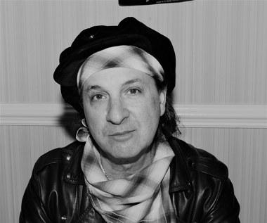 Sylvain Sylvain nie żyje. Był założycielem New York Dolls
