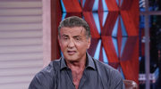 Sylvester Stallone obniżył cenę sprzedawanej willi