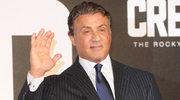 "Sylvester Stallone pochwalił geniusz Ryana Cooglera, reżysera filmu ""Creed"""