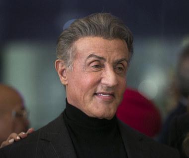 Sylvester Stallone sprzedaje swoją posiadłość