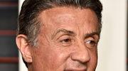 Sylvester Stallone wcieli się w szefa mafii